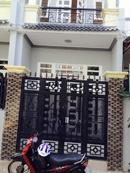 Tp. Hồ Chí Minh: Đáo hạn ngân hàng bán nhà đang ở (mới xây 2015) CL1647974P6