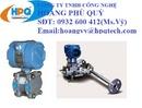 Tp. Hồ Chí Minh: Đại lý cảm biến Rosemount tại Việt Nam - Thiết bị đo lường Rosemount CL1701708