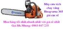 Tp. Hà Nội: Máy cưa xích, máy cưa cây ,cưa cành Husqvarna 365 giá rẻ ở đâu CL1648512P1