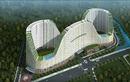 Tp. Hồ Chí Minh: NEW! Căn hộ River City - chủ đầu tư, giá 1,6 tỷ/ 60m2, hồ bơi, gym, spa. LH 0903637672 CL1647557