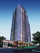 Tp. Hồ Chí Minh: Cần bán GẤP căn hộ Bình Tân, khu đông dân, có hồ bơi, siêu thị. LH 0903637672 CL1647557