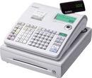 Tp. Hồ Chí Minh: Tính tiền in bill cho khách bằng máy tính tiền CL1647716