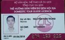 Tp. Hà Nội: Học hướng dẫn viên du lịch cấp chứng chỉ đủ điều kiện đổi thẻ hướng dẫn viên CL1655284