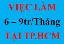 Tp. Hồ Chí Minh: Tuyển nhân viên làm thêm tại nhà 2-3h/ ngày lương 7-9tr/ tháng uy tín tin cậy CL1647565