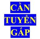 Tp. Hồ Chí Minh: Tuyển 10 nhân viên online 2-3h/ ngày tại nhà lương 6-10tr/ tháng CL1647565