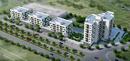 Tp. Hà Nội: Chủ đầu tư dự án chung cư New Space Giang Biên CL1647974P4