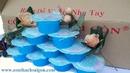 Tp. Hồ Chí Minh: Bán cồn thạch CL1647504