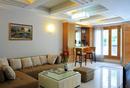 Tp. Đà Nẵng: $$$$$ 24/ 04/ 2016 tại khách sạn SOFITE PLAZA – HN sẽ mở bán dự án nhà ở TT TP Đà CL1651143P4