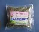 Tp. Hồ Chí Minh: Trà tim SEN- Sản phẩm tốt, giúp cho giấc ngủ thật ngon, giá tốt CL1647059