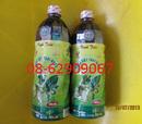 Tp. Hồ Chí Minh: Nước ép NHÀU-huyết áp ổn định, hết đau nhức, giảm cholesterol, nhuận tràng CL1647311