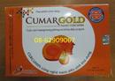 Tp. Hồ Chí Minh: Bán Cumagold-Sản phẩm Chữa viêm dạ dày, tá tràng, ngừa ung thư rất tốt CL1647059