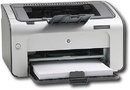 Tp. Hồ Chí Minh: Dịch vụ sửa máy in, máy fax giá rẻ. CL1657592