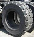 Tp. Hà Nội: lốp đặc xe nâng, bánh xe nâng chất lượng mới 100% CL1647107