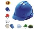 Tp. Hà Nội: trang thiết bị bảo hộ lao động mà công ty bảo hộ lao động HanKo chúng tôi cung CL1647107