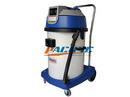 Tp. Hồ Chí Minh: Công ty bán máy hút bụi công nghiệp dùng cho nhà xưởng nhà máy CL1647124