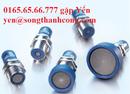 Tp. Hồ Chí Minh: Microsonic - Microsonic Việt Nam - sensor microsonic mic+35/ D/TC CL1647124