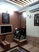 Tp. Hà Nội: ***** Chính chủ bán căn hộ 56m2 phường Phú Đô- gần Mỹ Đình, ô tô đỗ cửa CL1647658