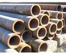 Tp. Hồ Chí Minh: thép ống đúc phi 323*2li-20li*6m CL1647206
