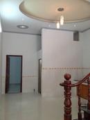 Tp. Hồ Chí Minh: Chính chủ có nhà đẹp 1 sẹc ở đường miếu gò xoài thiết kế tỉ mỉ hiện đại CL1647974P6