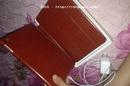 Tp. Hà Nội: Bán ipad mini 4 G WIfi, 128GB, máy không 1 lỗi lầm nào CAT17_42_384