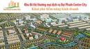 Đồng Nai: $$$ Khu Đô Thị Đại Phước Center City, Liền Kề TP. Hồ Chí Minh RSCL1646871