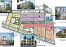 Tp. Hà Nội: $^$ Bán Biệt thự, Liền kề Phú Lương đã có sổ đỏ Block. CL1653915P4