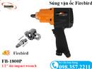 Tp. Hà Nội: Súng vặn ốc FireBird CL1665269