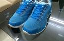 Tp. Hồ Chí Minh: Thanh lý đôi giầy NIKE LUNARGLIDE 4 (đế siêu êm) CL1652532