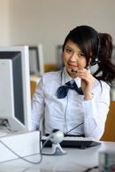 Tp. Hà Nội: Tuyển tổng đài viên lương cao CL1647565