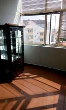 Tp. Hồ Chí Minh: *^$. * Bán lại căn hộ An Phú An Khánh Quận 2 giá 1 tỷ 6 liên hệ 0902707956 CL1647806
