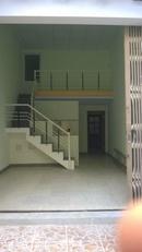 Tp. Hồ Chí Minh: Nhà cấp 4, hẻm 130 Lê Đình Cẩn CL1647974P4