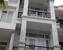 Tp. Hồ Chí Minh: Nhà Tân Hòa Đông, 4x18, đúc 3 tấm rưỡi CL1647974P4