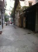 Tp. Hà Nội: *^$. * MTG – Gấp, Bán nhà phố Nguyễn Xiển, 54m2, MT 6m, Ôtô đánh võng. Gía sốc. CL1651143P4