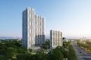 Tp. Hồ Chí Minh: #*$. # Bán căn hộ Centara, gần Quận 1, giá chỉ 26 triệu/ m2, cao cấp - tiện ích CL1647922