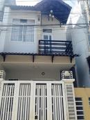 Tp. Hồ Chí Minh: Bán nhà Lê Đình Cẩn DT 4x10m Phường Tân Tạo, Bình Tân CL1647653