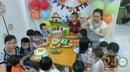 Tp. Hồ Chí Minh: Nhóm Trẻ Quận 10, Giữ Trẻ Quận 10 CL1648319