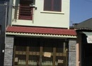 Tp. Hồ Chí Minh: Chủ cần tiền nên bán nhà đẹp 1 sẹc đường Lê đình Cẩn , P. BTĐ, Q. BT, CL1647974P3
