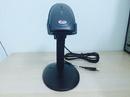 Tp. Hồ Chí Minh: Máy quet mã vạch KS 6200A tại TP. HCM CL1648638