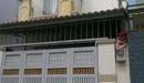 Tp. Hồ Chí Minh: Tôi có Nhà tuyệt đẹp ở đường đất mới , P. Bình Trị Đông A, Bình Tân. CL1647974P3