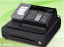 Tp. Hồ Chí Minh: Bán máy tính tiền cho shop và quán take away giá rẻ Casio SE S10 CL1647716