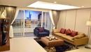Tp. Hồ Chí Minh: Bán căn hộ cao cấp khu Trung sơn CL1651984P8