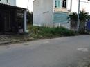 Tp. Hồ Chí Minh: Đất thổ cư giá rẻ hẻm 5m đường Mã Lò, Bình Tân CL1648758P2