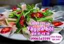 Tp. Hồ Chí Minh: Vây cá hồi giá sỉ lẻ CL1661514P9