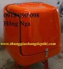 Tp. Hồ Chí Minh: cung cấp thùng chở hàng, thùng giao hàng nhanh, thùng ship hàng trên toàn quốc CL1648225P2