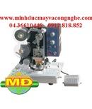 Tp. Hà Nội: Máy in hạn sử dụng công nghệ Minh Đức CL1648225P2