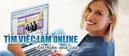 Tp. Hồ Chí Minh: BBBVip Việc làm thêm 2-3h/ ngày, lương cao 7-9tr/ tháng online tại nhà CL1650049P4