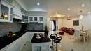 Tp. Hồ Chí Minh: %%%%%% Tới Thủ Đức ghé thăm căn hộ cao cấp The Navita CL1647935