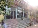 Tp. Hà Nội: Cần bán nhà vườn diện tích 10. 000m (1ha) tại xã Trần Phú, Huyện Chương Mỹ, HN CL1647952