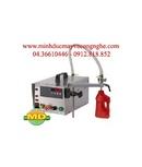 Tp. Hà Nội: Máy lọc dầu thuỷ lực Minh Đức CL1648174