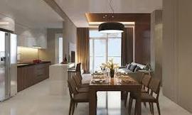 *$. # Căn Hộ Resort Opal Đường Phạm Văn Đồng giá 1,6 tỷ/ căn 2 PN